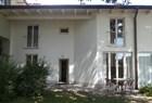 Apartmán AQUA Tatry - Spišská Sobota