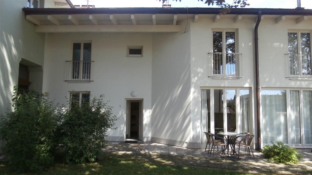 Apartm�n AQUA Tatry - Spi�sk� Sobota
