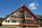 Villa Gloria - Donovaly