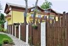 Aplend - Apartmány - Veľký Slavkov, Tatry