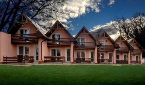 Aplend - �t�dia - Ve�k� Slavkov, Tatry