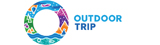 Outdoortrip