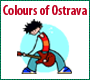 Colours of Ostrava