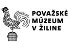 Považské muzeum Žilina