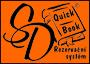 SD Quickbook
