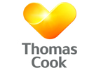 Cook Thomas