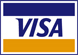 Platba kartou VISA
