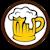 Pobyty s příchutí piva