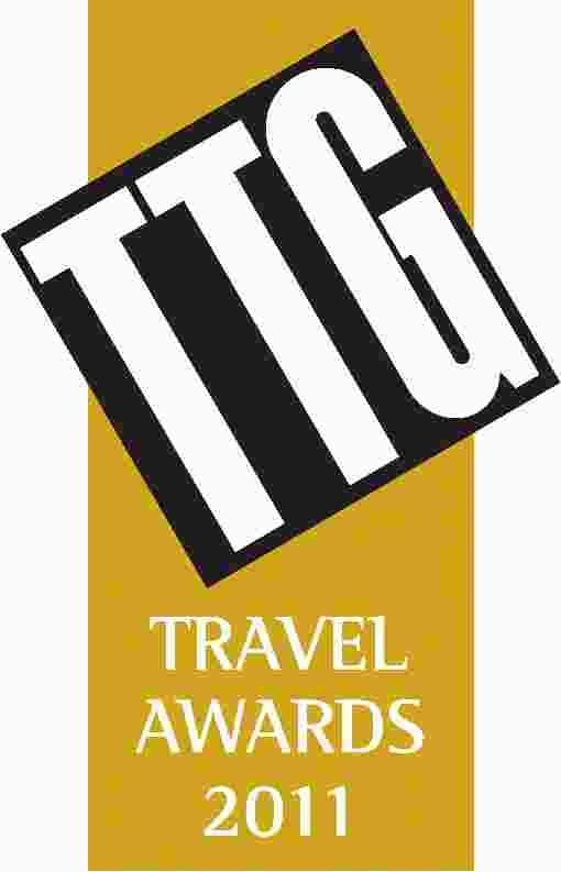 Ocenění CK ATIS | Cestovní kancelář ATIS a.s. - Dovolená v ...